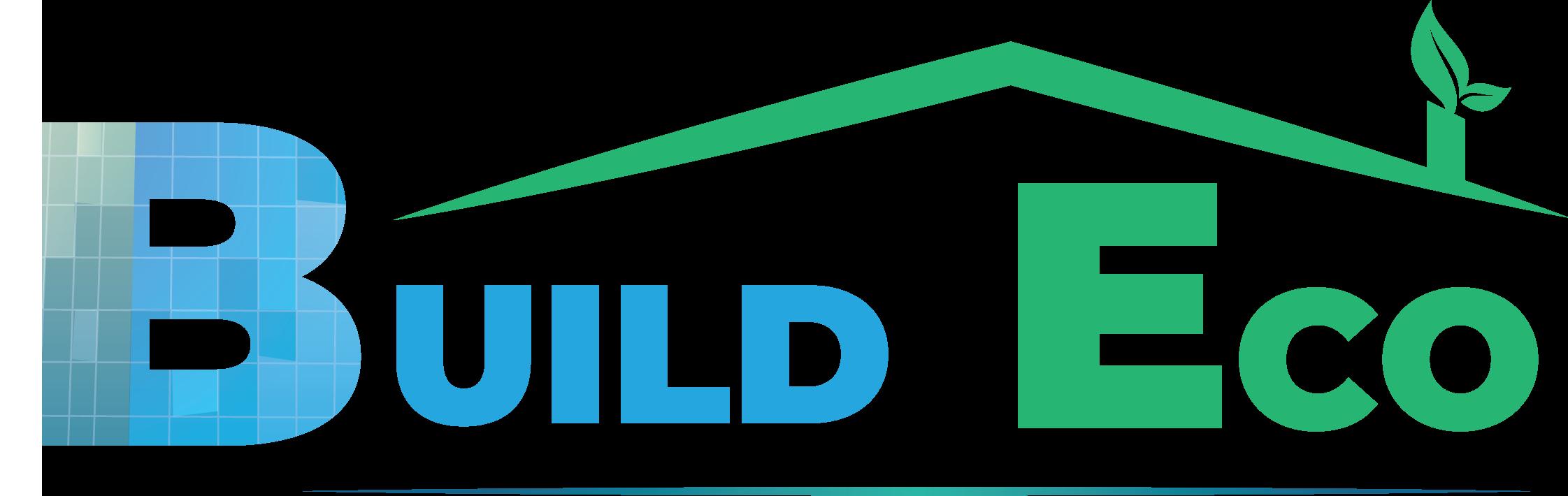 LD ECO Building