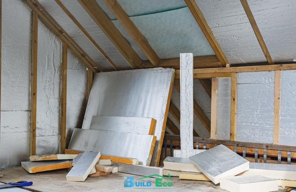 Do I need insurance as a private contractor?