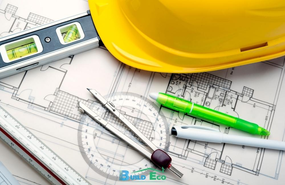 What is the average cost to remodel a house?