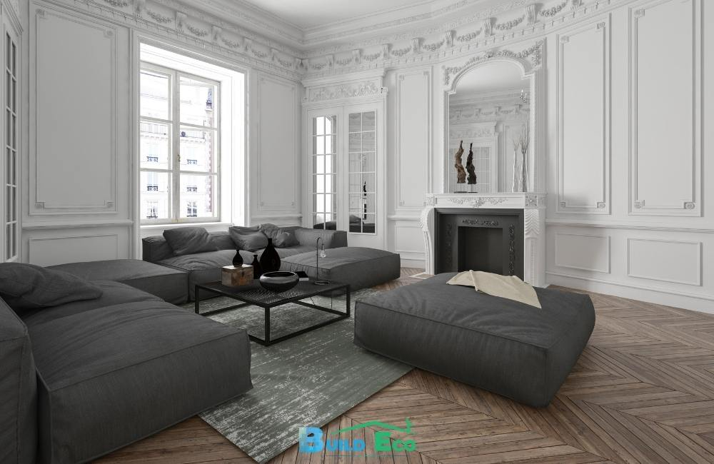 Can I have a dormer loft conversion?