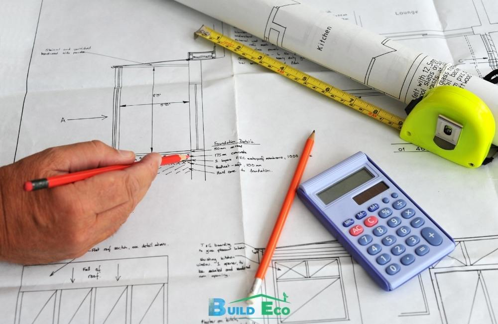 Is 50k enough to renovate a house?