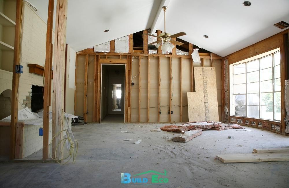 Is an attic conversion worth it?