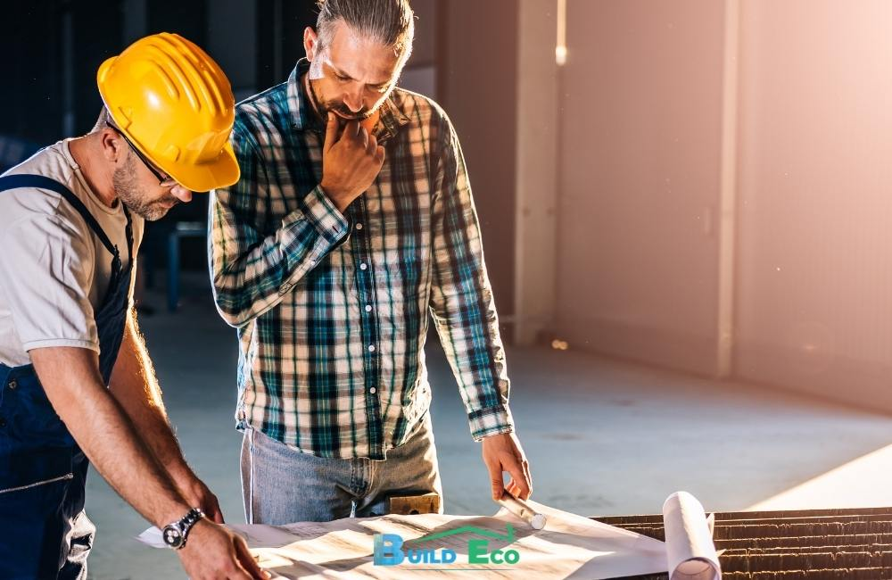 Is it worth hiring a general contractor?